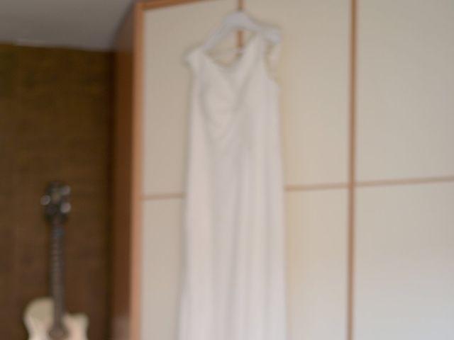 Il matrimonio di Gilda e Alessandro a Bari, Bari 8