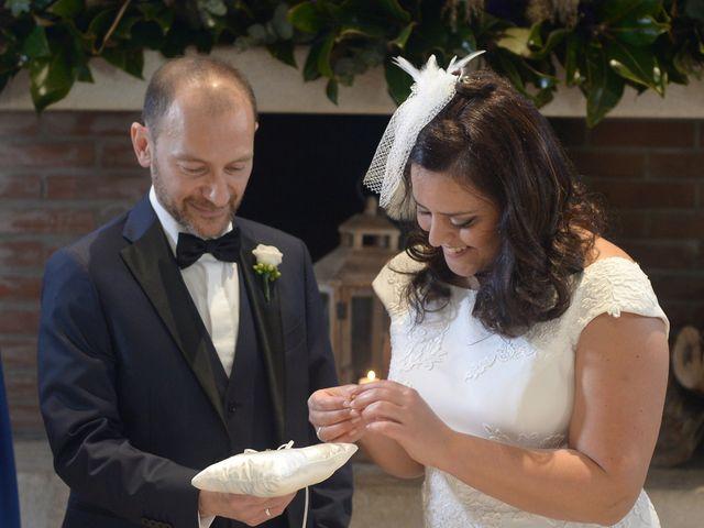 Il matrimonio di Gilda e Alessandro a Bari, Bari 26