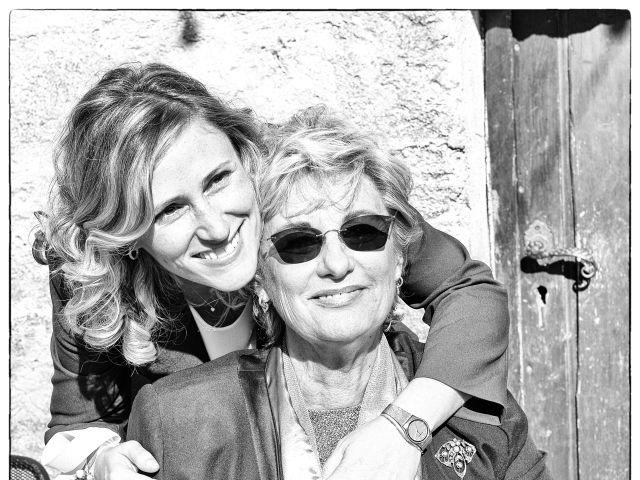 Il matrimonio di Gilda e Alessandro a Bari, Bari 51