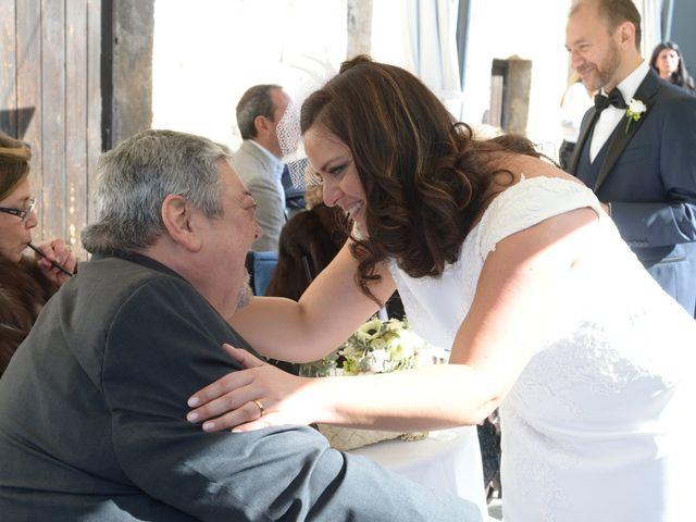 Il matrimonio di Gilda e Alessandro a Bari, Bari 52