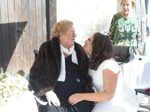 Il matrimonio di Gilda e Alessandro a Bari, Bari 53