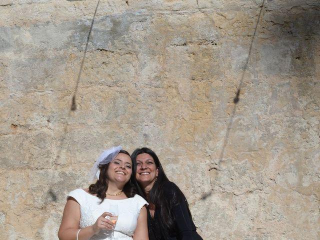 Il matrimonio di Gilda e Alessandro a Bari, Bari 56