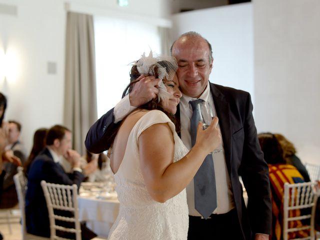 Il matrimonio di Gilda e Alessandro a Bari, Bari 65