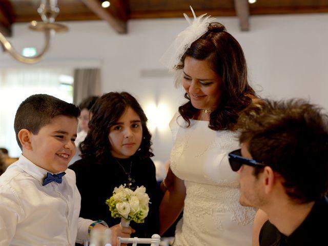 Il matrimonio di Gilda e Alessandro a Bari, Bari 67