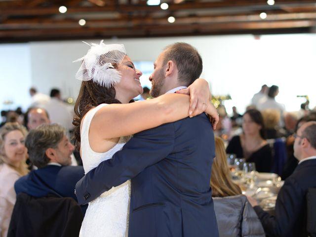 Il matrimonio di Gilda e Alessandro a Bari, Bari 68