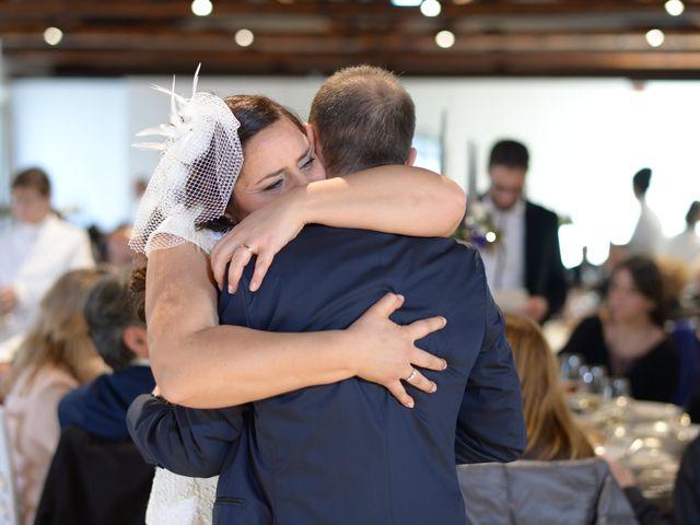 Il matrimonio di Gilda e Alessandro a Bari, Bari 69