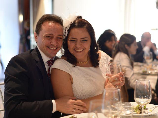 Il matrimonio di Gilda e Alessandro a Bari, Bari 71