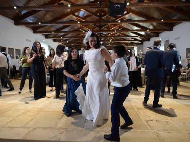 Il matrimonio di Gilda e Alessandro a Bari, Bari 83