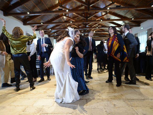 Il matrimonio di Gilda e Alessandro a Bari, Bari 85