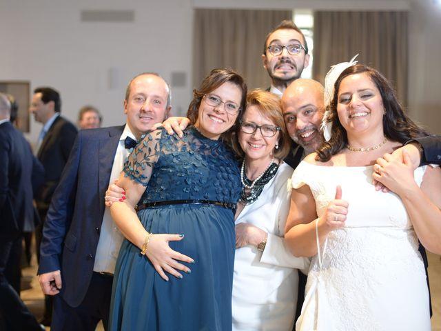 Il matrimonio di Gilda e Alessandro a Bari, Bari 87