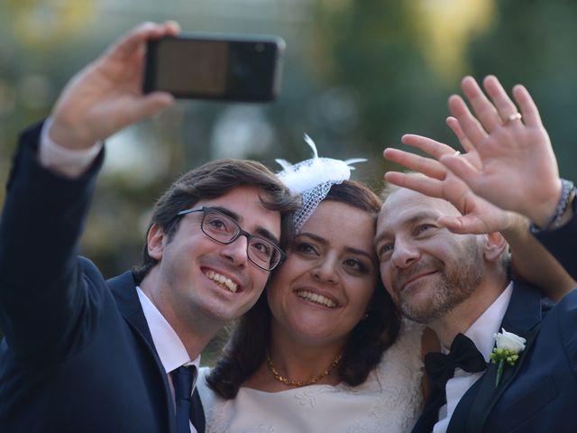 Il matrimonio di Gilda e Alessandro a Bari, Bari 105