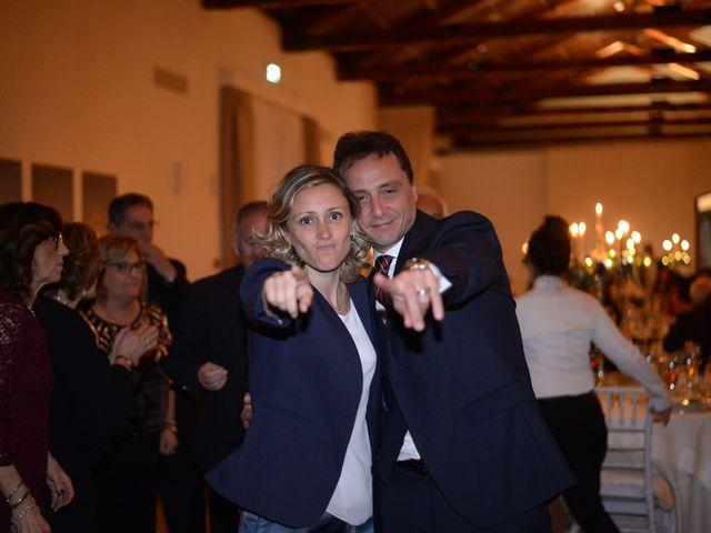 Il matrimonio di Gilda e Alessandro a Bari, Bari 114