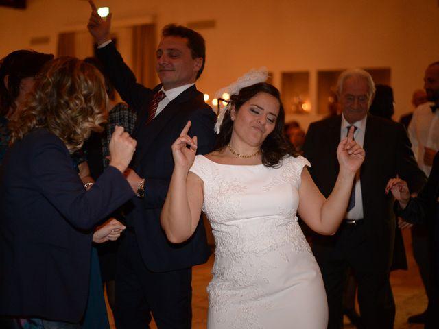 Il matrimonio di Gilda e Alessandro a Bari, Bari 115