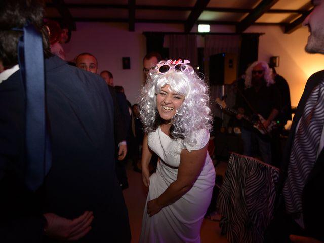 Il matrimonio di Gilda e Alessandro a Bari, Bari 143