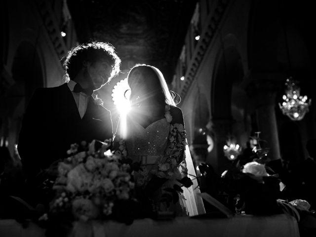 Il matrimonio di Mara e Francesco a Gravina in Puglia, Bari 100