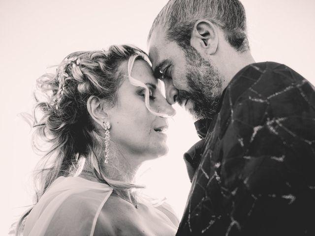 Il matrimonio di Alessio e Floriana a Comacchio, Ferrara 69