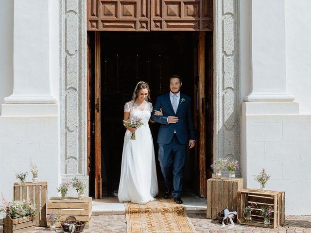 Il matrimonio di Alessandro e Elisabetta a Selvino, Bergamo 43