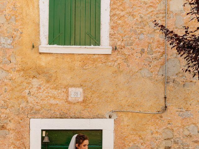 Il matrimonio di Alessandro e Elisabetta a Selvino, Bergamo 48