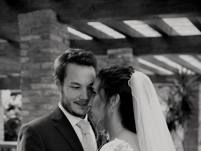 Il matrimonio di Alessandro e Elisabetta a Selvino, Bergamo 77