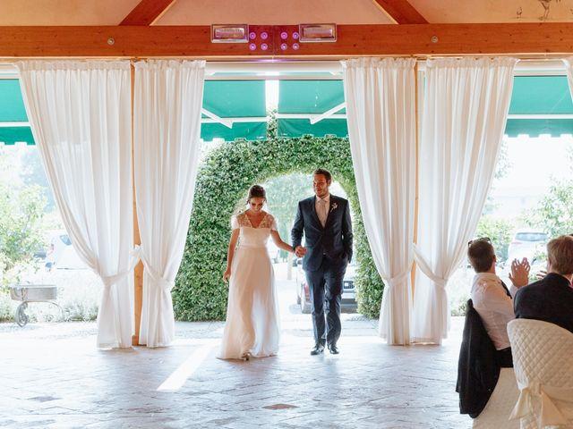 Il matrimonio di Alessandro e Elisabetta a Selvino, Bergamo 82