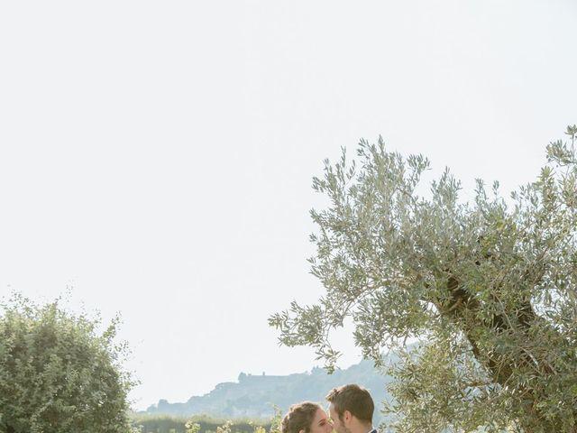Il matrimonio di Alessandro e Elisabetta a Selvino, Bergamo 83