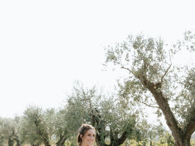 Il matrimonio di Alessandro e Elisabetta a Selvino, Bergamo 91