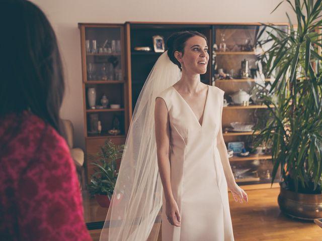 Il matrimonio di Gabriele e Elena a Trento, Trento 14