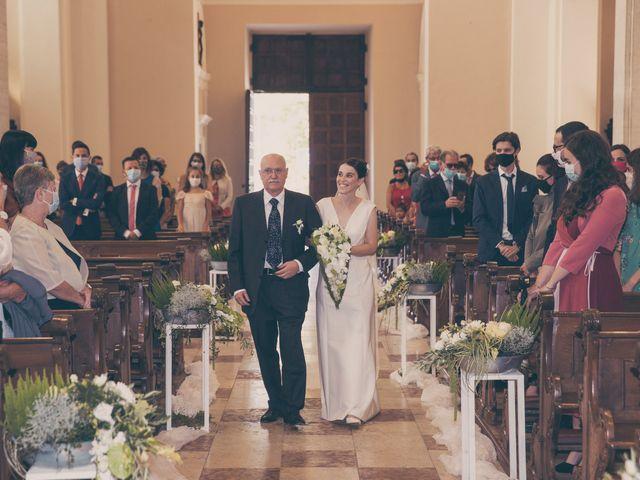 Il matrimonio di Gabriele e Elena a Trento, Trento 21