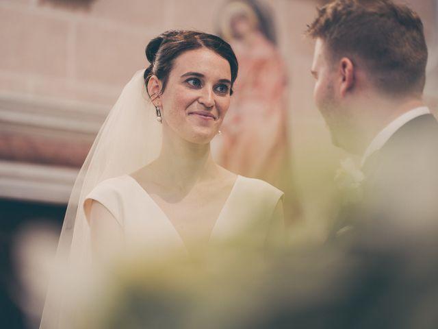Il matrimonio di Gabriele e Elena a Trento, Trento 25