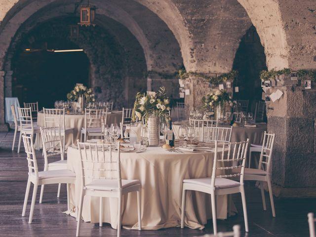 Il matrimonio di Gabriele e Elena a Trento, Trento 39
