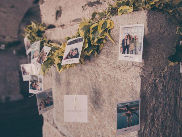 Il matrimonio di Gabriele e Elena a Trento, Trento 41