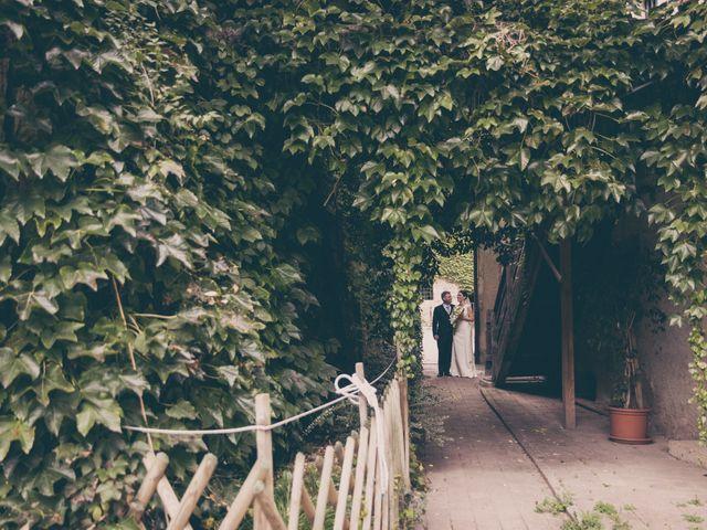 Il matrimonio di Gabriele e Elena a Trento, Trento 1