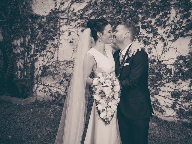 Il matrimonio di Gabriele e Elena a Trento, Trento 52