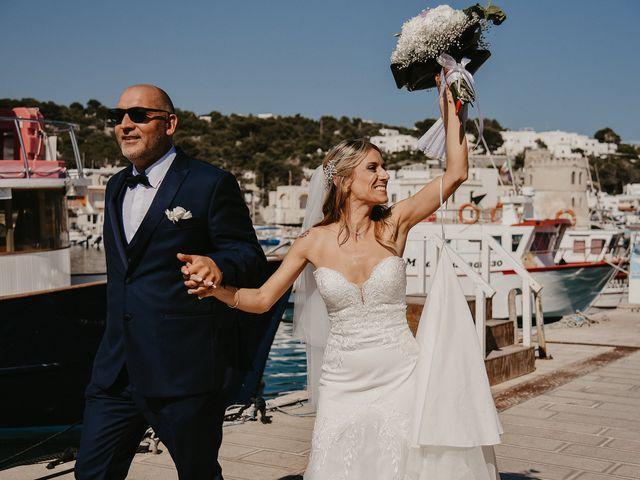 Le nozze di Emiliano e Valentina