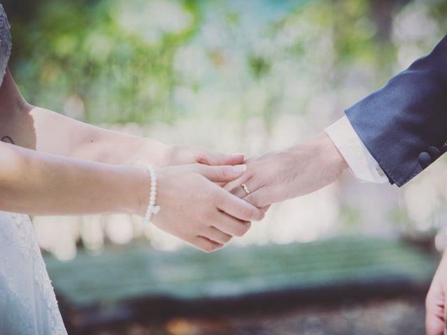 Il matrimonio di Giacomo e Laura a Fermo, Fermo 14