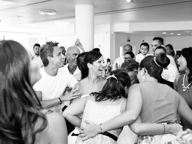 Il matrimonio di Giacomo e Laura a Fermo, Fermo 18