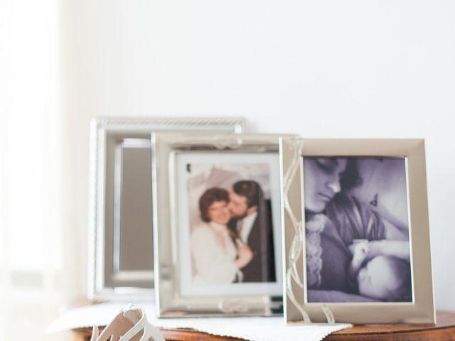 Il matrimonio di Federico e Giulia a Rimini, Rimini 3