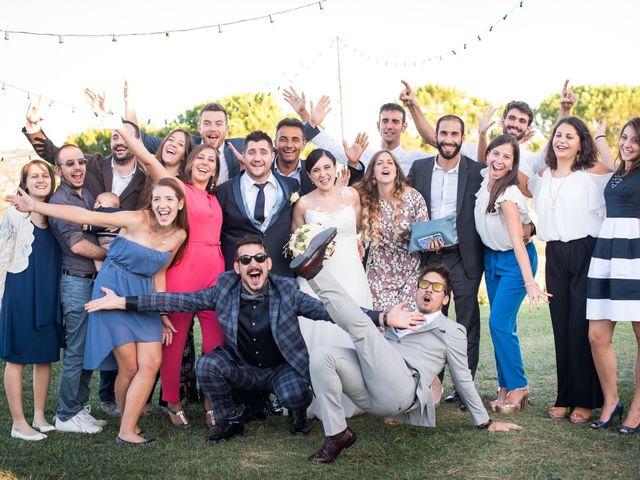 Il matrimonio di Federico e Giulia a Rimini, Rimini 57