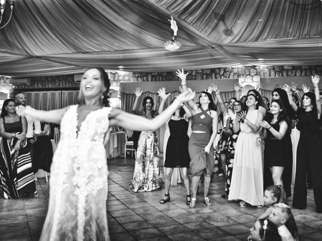 Il matrimonio di Giovanni e Jessica a Caltanissetta, Caltanissetta 37