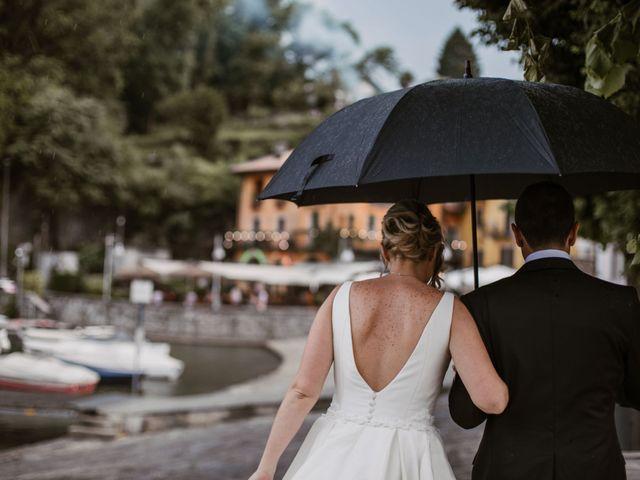 Il matrimonio di Umberto e Giulia a Novara, Novara 41