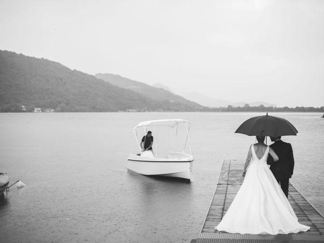 Il matrimonio di Umberto e Giulia a Novara, Novara 46