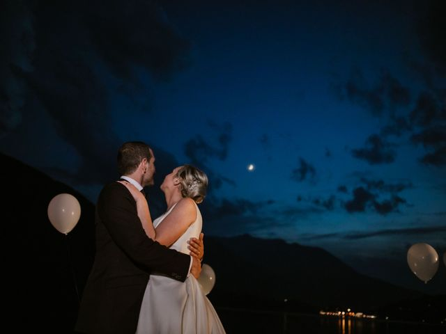Il matrimonio di Umberto e Giulia a Novara, Novara 108