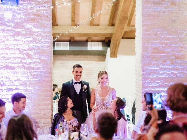 Il matrimonio di Gianfranco e Cristina a Parma, Parma 66
