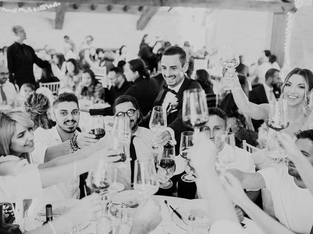 Il matrimonio di Gianfranco e Cristina a Parma, Parma 67