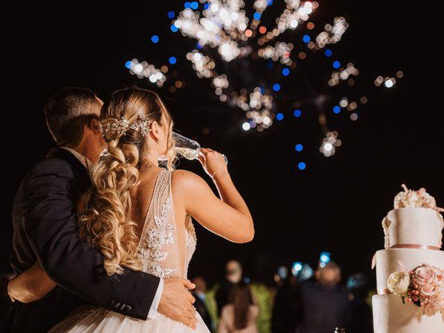 Il matrimonio di Gianfranco e Cristina a Parma, Parma 76