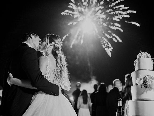 Il matrimonio di Gianfranco e Cristina a Parma, Parma 2