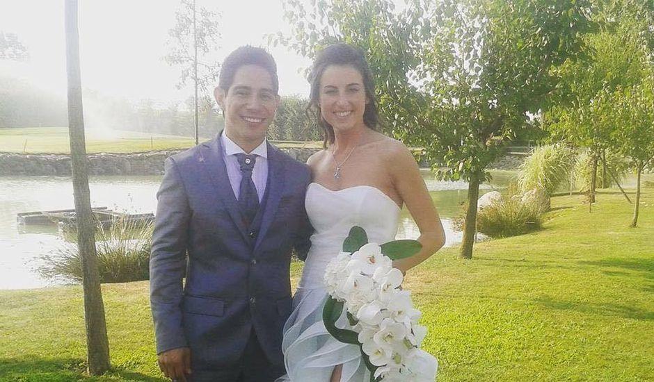 Il matrimonio di Ivan e Cinzia a Brescia, Brescia