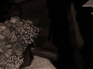 Le nozze di Elena e Diego 3