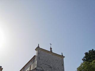 Le nozze di Carmela e Alessandro 2