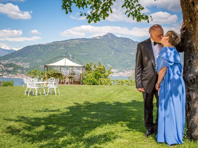 Il matrimonio di Pietro e Vincenza a Pisogne, Brescia 31